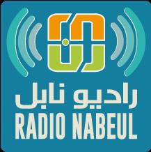 logo-bleu-final