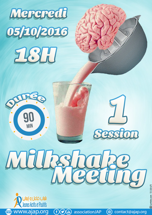 milkshake-meetings-1